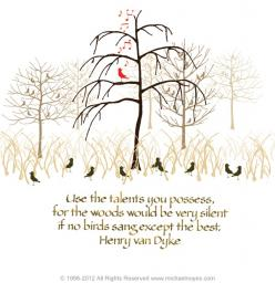Great Quote for chorus and music class: Music Inspirationalquotes, Thought, Inspirational Gifts, Literary Quotes, The Birds