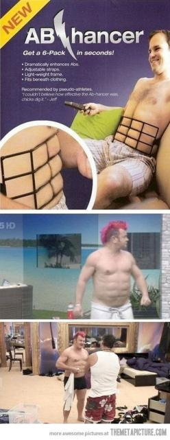hahahahahaha: 8334292 Leandrayyx, Truth, Six Packs, Lilly16900 8334292, Funny Stuff, Abs Lilly16900