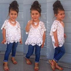 _heatherrl's Instagram photos | Pinsta.me - Explore All Instagram Online: Girl Clothes, Kids Clothes, Cute Little Girl Outfit, Girl Fashion, Kids Fashion, Heatherrl S Instagram, Baby Girl, Girls Fashion