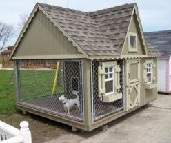 Home - Bosman - Garage Kit, Sheds For Sale, Gazebo Kit, Gazebos For Sale, Garden Gazebo, Home Gazebo, Screen Gazebo, Pool Cabana, Outdoor Patio Furniture: Rabbit Hutch, Dogs, Doghouse Pen, Dream House, Pet, Dog Houses, Animal