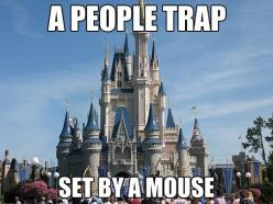 How am I just realizing this now: People Trap, Bucket List, So True, Funny Stuff, Humor, Things Disney, Disney Worlds, Funnie