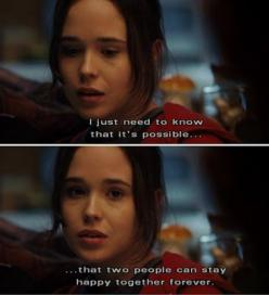 http://cooperchris.tumblr.com/post/52377068363/some-famous-movie-quotes. Great #movie #quotes: Film, Life, Movies Tv, Book, Juno Quote, Things, Movie Quotes, Favorite Movie, Moviequotes