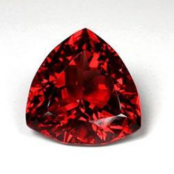 http://redelf.hubpages.com/hub/Sparkling-Birthstone-Gems-Under-the-Christmas-Tree-January-Garnets: Gemstones, Red, Rock, Jewelry, Minerals