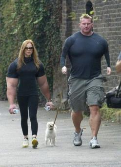 I laughed way too hard at this....lol: Funny Things, Giggle, Face Swaps, Funny Stuff, Faceswap, Funnies, Humor, Dog