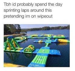 I wanna do this so bad: Bucket List, Awesome, Random, Funny, Lake, Things, Place, Yesss