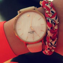 Kate Space NY: Arm Candy, Spade Watch, Style, Jewelry, Accessories, Kate Spade, Watches, Katespade
