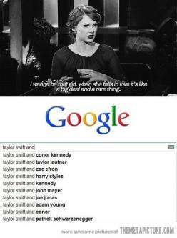 laughed so hard!: Taylor Swift, Giggle, Taylorswift, Girl, Funny Stuff, Funnies, Humor