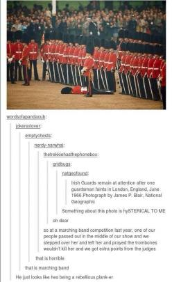 Marching Band Problems: Band Camp, Band Music, Marching Band, Rebellious Planker, Band Geek, Band Nerd, Band Humor, Band Band, Marching Bands