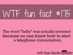 MORE OF WTF-FUN-FACTS ARE COMING HERE funny , weird real facts !: Real Facts, Weird Fun Facts Unbelievable, Weird True Facts, Funny Weird Facts, Weird Real, Wtf Fun Facts, Funny Weirdrealfacts, Funfacts