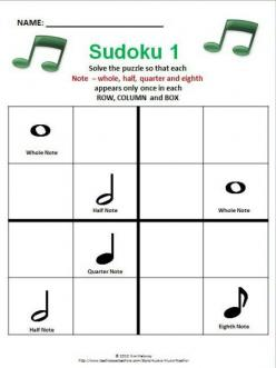Music class resources: Music Teaching, Music Ideas, Music Teacher, Teaching Music, Elementary Music, Music Games, General Music, Music Classroom, Music Education