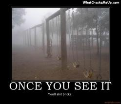 OH MY GOD!: Scary, Creepy Things, Art, When You See It, Pictures, Even, Creepy Stuff