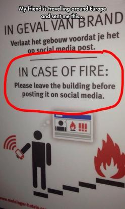 Only In The Netherlands: Cases, Social Media, Funny Stuff, Humor, Funnies, Socialmedia, Fire