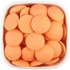 Peach Candy Melts - Merckens 1LB: Peach Candy, Cake Shop, Chocolates, Layer Cakes, Baking, Candy Melts, Peaches, Merkens 1Lb