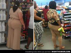 people of walmart | People of Walmart Part 24 – Pics 8 | Picdumps, Funny Pictures ...: Pics, Fail, Funny Pictures, Wal Mart, Walmart People, Funnies, Walmartpeople, People Of Walmart
