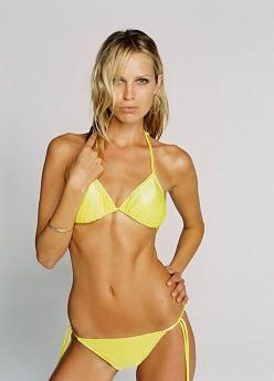 Sara Foster: Sexy Bikinis, Hot Sexy, Beautiful Women, En Sexy, Sarafoster, Photo, Hot Women