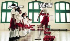 Season finale hitting the fandom with feels. Sounds about right.: Supernatural, Jensen Ackles, Dean O'Gorman, Superwholock, Funny, Dean Winchester, Fandoms, Gif