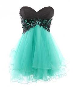 so fun!: Fashion, Style, Color, Clothes, Dresses, Prom Dress