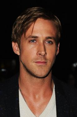 so many new ryan gosling movies = happy girl.: Eye Candy, Ryan Gosling, Ryangosling, Celebrity Guy, Beautiful People, Guys, Boy, Eyecandy, Hottie