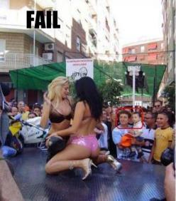 Some Fatherhood Failures..: Funny Parenting, Bad Parenting, Parenting Fails, Funny Bad Parent Strippers Jpg, Bing Images, Funny Responsibility, Funny Stuff, Epic Parenting, Fatherhood Failures