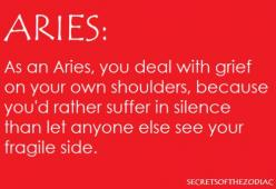 THE WORLD OF ASTROLOGY: Aries the Ram: Zodiac Aries Me, Aries Horoscope Astrology, Aries Life, Aries Personality Woman, Aries That S, Aries ️, Aries Girl, Aries Baby, Aries Fact