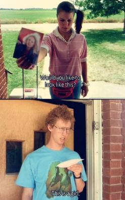 This movie makes me so happy. I'm dying of laughter right now !!!!!!!!!!!!!!: Giggle, Movies Tv, Favorite Movies, Napolean Dynamite, Movie Quotes, Napoleon Dynamite