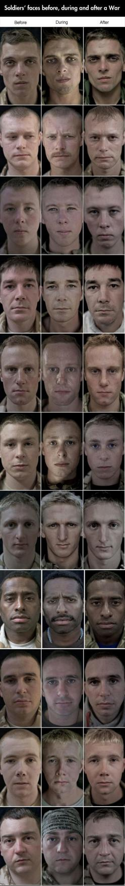 woah: Soldiers Faces, Random Pictures, Interesting History, Gaunt Face, Pictures Of People Crying, Army Brat, Military Heroes, Soldier S Faces, Sad Army Pictures