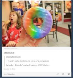 XD: Iris Cabin, Face, Hero, Funny Humor, 130 Percent, Ruining Hipster Pictures, Died Laughing