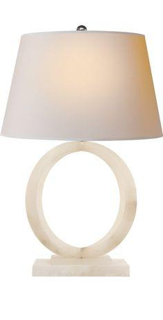 """""""white table lamps"""" """"modern white table lamps"""" """"contemporary white table lamps"""" by InStyle-Decor.com Hollywood, for more beautiful """"table lamp"""" inspirations use our site search box term """"table lamp"""" luxury table lam"""