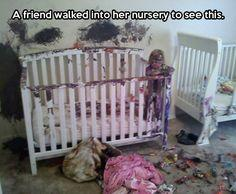 A parent's worst nightmare...: Giggle, Parents, Funny Stuff, Funnies, Humor, Kids, Parenting