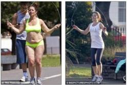 before/after  #fitness #healthy #weightloss #motivation: Amazing, Thinspiration Skinnylife, Thinspiration Pictures, Fitness Healthy, True Weightloss, Weightloss Motivation, Healthy Weightloss
