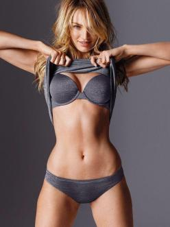 Candice NEW for Victoria's Secret Lingerie: Girls, Sexy, Lingerie, T Shirt, Candice Swanepoel, Victoria Secret, Candiceswanepoel, Victoria S Secret