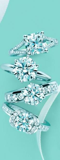 Deal with professionals here www.shopbyjohn.com. Check useful information here www.dealingsonnet.tumblr.com.: Tiffany Engagement Rings, Tiffany Co, Dream Ring, Tiffany Blue, Tiffany Rings, Wedding Rings