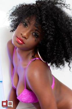Hot & Beautiful Black girls: Ebony Beauty, Curvy Black Girls, Sexy Black Women Ebony Girls, Ebony Women, Beautiful Women, Beautiful Black, Beautiful Ebony, Beautiful Faces