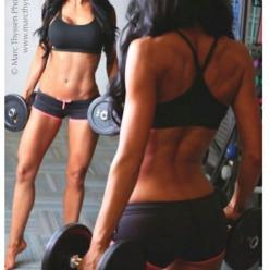 I have got to cut back on the cheese to reach this goal!: Fitspiration, Weight Loss, Muscle, Fitness Inspiration, Dream Body, Fitness Motivation, Health, Workout