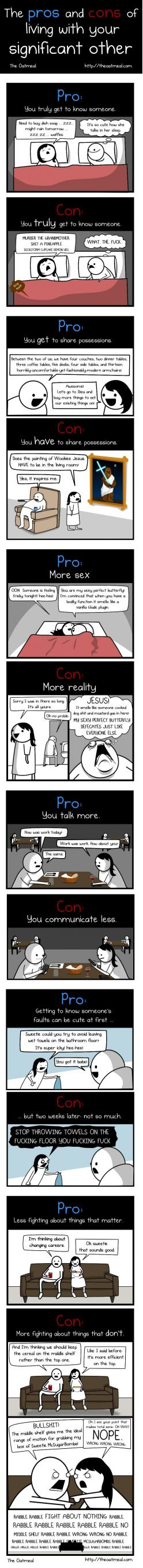 I laughed so hard it hurt!: Giggle, Truth, The Oatmeal, My Life, So True, So Funny, It S True, Died Laughing