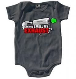 If me and Chris have a baby one day and it's a boy i'd probably buy this.. lol: Random Pins, Big Brother, Baby Clothes, Baby Lolz, Babyhurley 3, Baby Hurley 3, Boy I D, Baby Boy, Baby Stuff