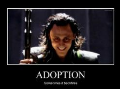 Loki: Geek, Avengers Assemble, Adoption, Hiddleston Loki, Loki Laufeyson, Loki Tom, Funny Stuff, Loki D, Tom Hiddleston