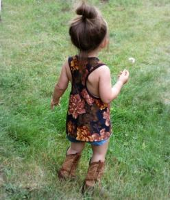 Love the boots and top..I'm turning Mia into a Country girl lol: Cowgirl Boots, Babygirl, Country Baby Outfit, Future Daughter, Kids Fashion, Baby Girl, Future Kids, Little Country Girl