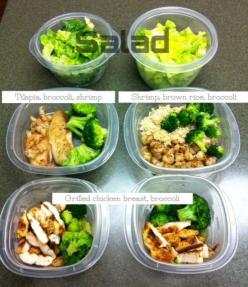 meal plan: Clean Eating, Meal Prep, Mealplan, Building Muscle, Lunch, Eating Healthy, Healthy Foods