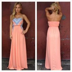 NEED this summer maxi!: Summer Dresses, Maxi Dresses, Fashion, Style, Dream Closet, Clothesss, Maxis, Outfit, Maxidress