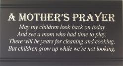Prayer for my children: Sayings, Quotes, Stuff, A Mothers Prayer, Thought, Kids, Boy, Mom