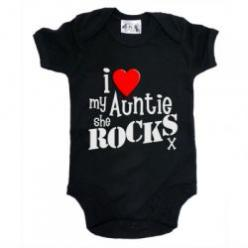 The Best I Love My Aunt Baby Clothes 2013: Babies, Auntie, Nephew, Baby Clothes, Babies Clothes, Aunt Baby, Baby Boy, Baby Stuff
