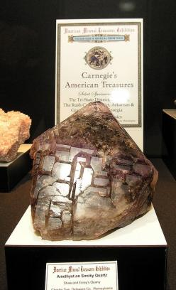 This Pin was discovered by keads.com. Discover (and save!) your own Pins on Pinterest.: Chrystals Gems Minerals, Crystals Geodes Rocks Gems, Crystal, Crystals And Gemstones, Crystals Gemstone Minerals, Amethyst Crystal Healing, Amethyst Healing