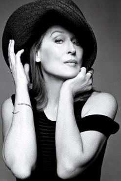 When it comes to acting...she knows how to do it, and do it well.  I love you Meryl: Face, Actor, Beauty, Merylstreep, People, Meryl Streep, Actresses