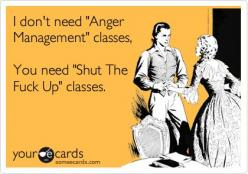 Word.: Hehehehehe Yup, Management Classes, Truth, My Life, Thought, Stfu Classes, So Funny