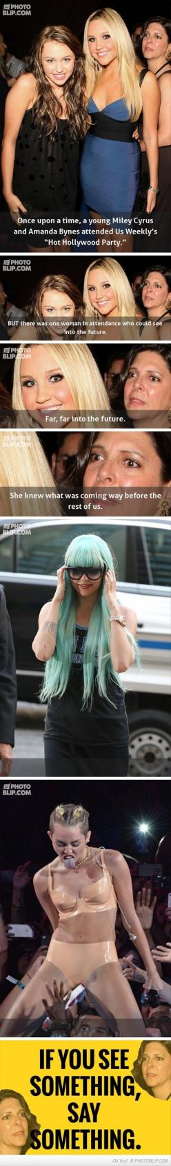 XD: Something Say, Miley Cyrus, Face, Giggle, So True, Funny Stuff, So Funny, Mileycyrus