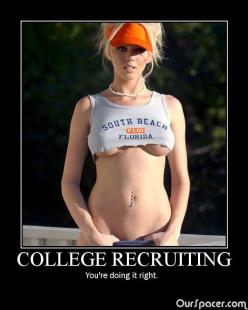 You're Doing it Right: Boob, Hot Girls, Beautiful, Sexy Girls, College, Women, Photo, Babe, Roll Tide