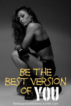 10 each of: jump squats, hand walkouts, single leg deadliest (10 per side), push-ups, jumping jacks, reverse lunges (10 per side), pike push-ups, burpees. Repeat 6 times for time. Now THAT'S a workout!: Quotes, Weight Loss, Fitness Inspiration, Exerci