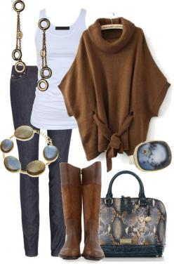 """""""Untitled #206"""" by alison-louis-ellis on Polyvore: Fashion, Casual Outfit, Casual Friday Outfit, Outfit Idea, Style, Winter Outfit, Fall Outfit"""