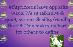 Capricorn: Capricorn Quotes, Life, Quotes Capricorn, Astrology Capricorn, Goat, Truth, Zodiac Capricorn, Capricorns Rock, Capricorns Rule